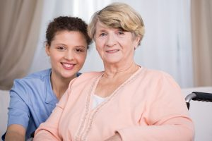 Hospice-Services-web