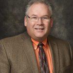 Greg-Schmidt-Chaplain