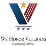 Heart and Soul Hospice of Farmington, Missouri, is a We Honor Veterans Level 3 partner