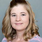 Amy-Smith-hospice-aide